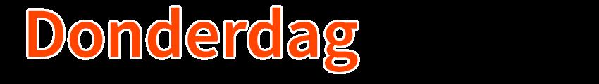 http://www.dezandvoortse.nl/wp-content/uploads/2017/06/Donderdag_icon.png