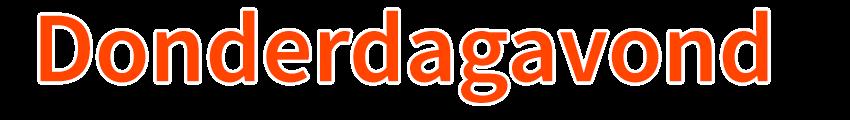 https://www.dezandvoortse.nl/wp-content/uploads/2017/06/Donderdagavond_icon.png