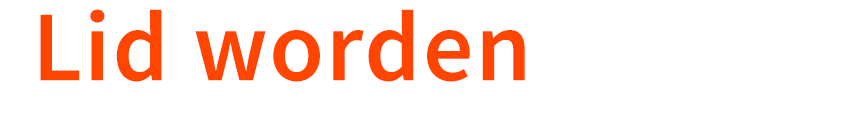 http://www.dezandvoortse.nl/wp-content/uploads/2017/06/Lidworden_icon.png
