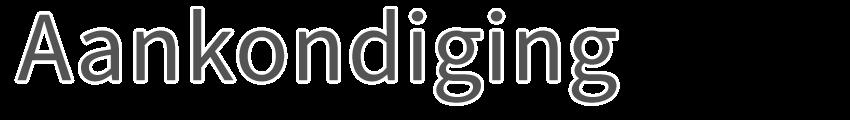 https://www.dezandvoortse.nl/wp-content/uploads/2017/07/Aankondiging_icon.png