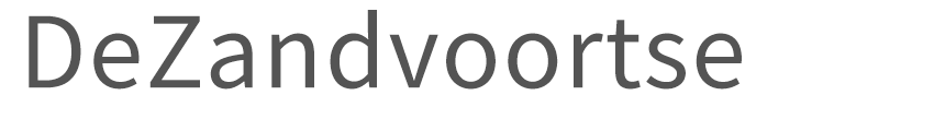 https://www.dezandvoortse.nl/wp-content/uploads/2017/07/DeZandvoortse_icon.png