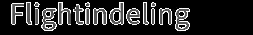 http://www.dezandvoortse.nl/wp-content/uploads/2017/07/Flightindeling_icon.png