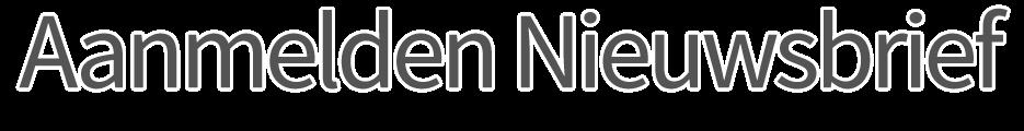 http://www.dezandvoortse.nl/wp-content/uploads/2017/08/AanmeldenNieuwsbrief_icon.png