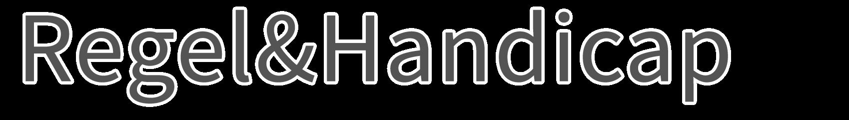 https://www.dezandvoortse.nl/wp-content/uploads/2021/03/RegelHandicap_Sectie_icon.png