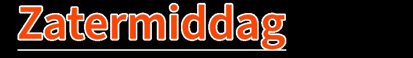 http://www.dezandvoortse.nl/wp-content/uploads/2021/05/Zatermiddag_icon.png